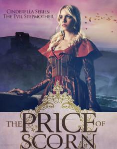 The Price of Scorn: Cinderella's Evil Stepmother